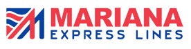 MarianaExpress