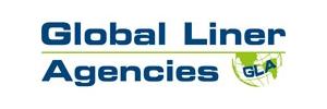 Global Liner Agency