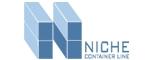 Niche Container Line