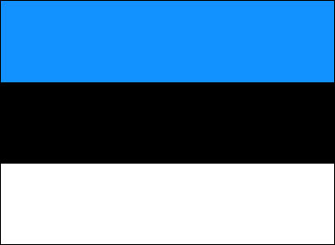 Flag_of_Estonia