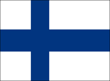Flag_of_Finland.